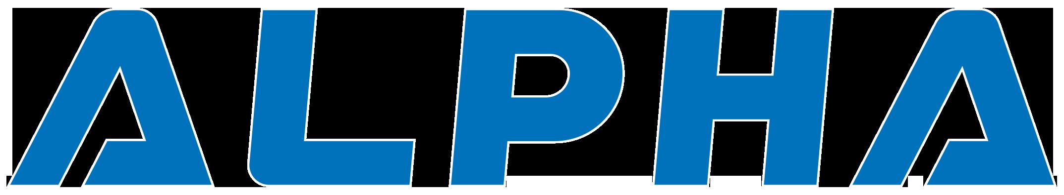 Alpha_logo_12993