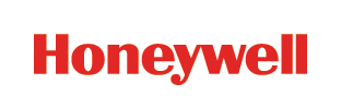 HoneywellLogo_Red1_48020