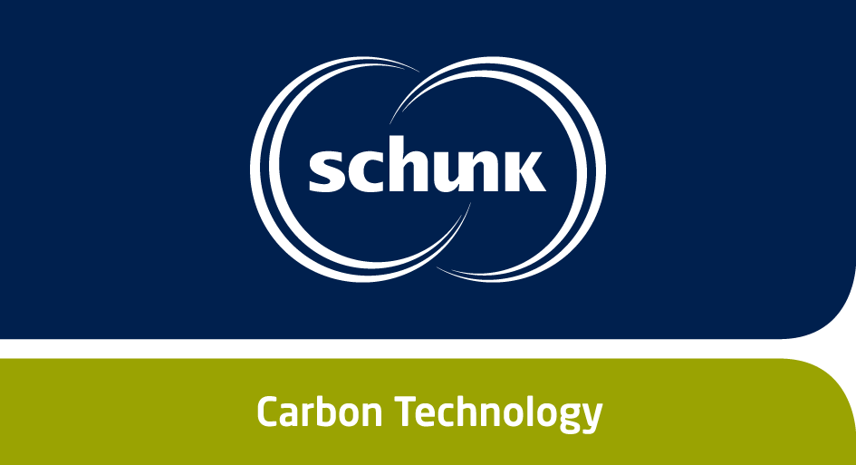 Logo_Schunk_Carbon_Technology_rgb_83670