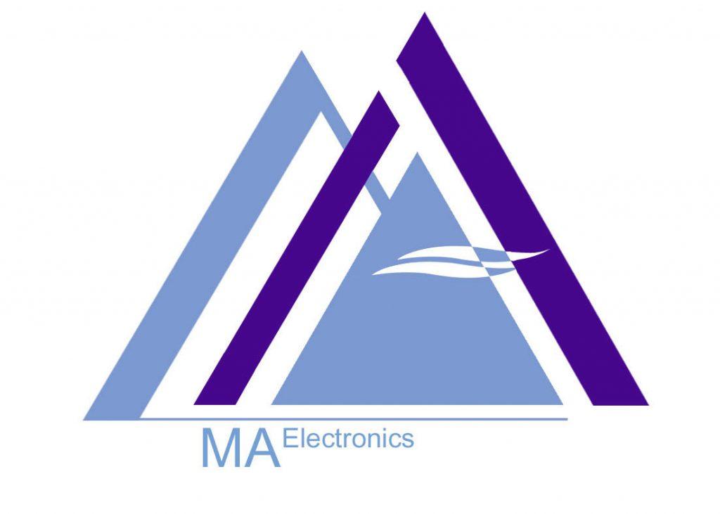 MAElectronicslogo_50101