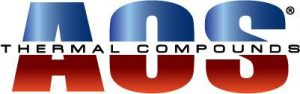 NEW_AOS_Logo_Color_43379
