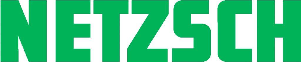 Netzsch_Logo_328_CMYK_30219