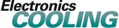 electronicscoolina