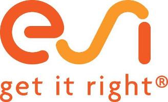 esi_logo
