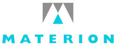 materion_logo