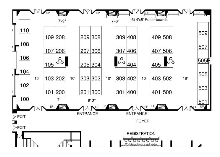 floorplan st 34