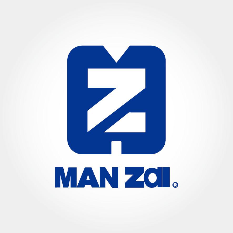MZ_logo_71340