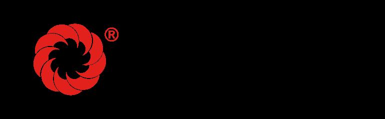 Dynathron